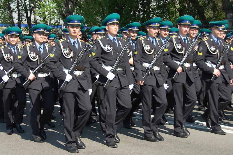Минобороны Украины: Российск…