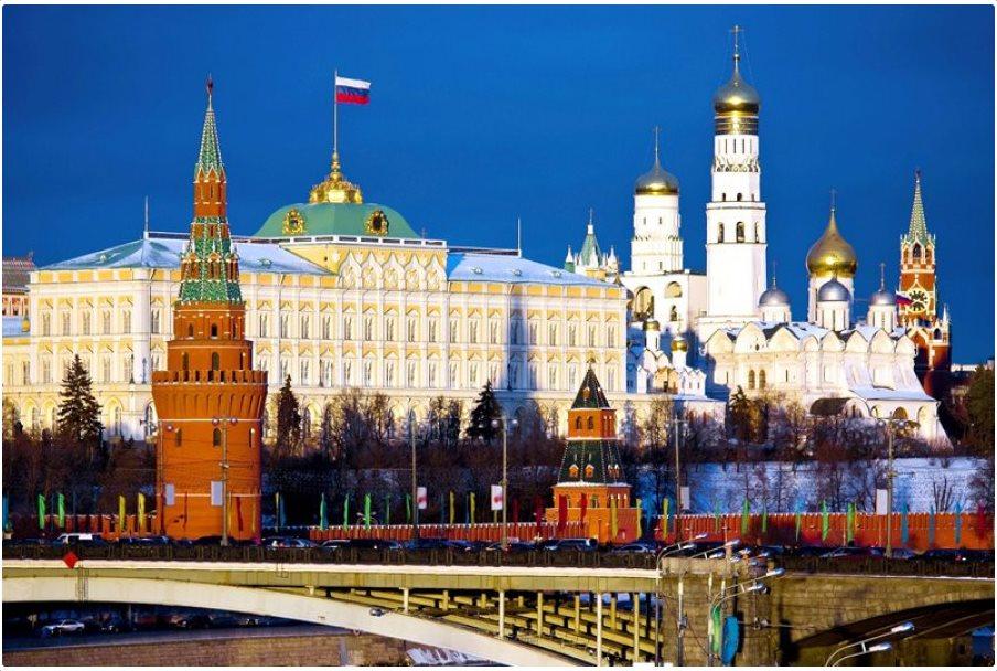 Кто лучший правитель за последние 100 лет по мнению россиян?
