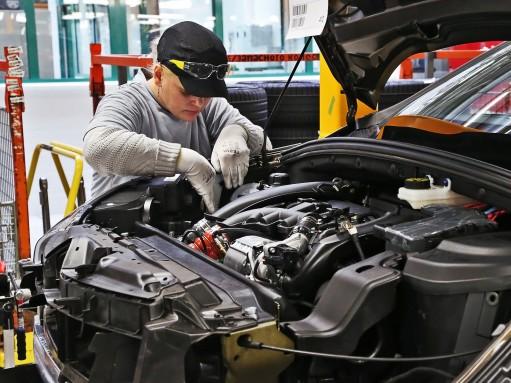 Peugeot Citroen и Mitsubishi не вписались в национальный режим госзакупок