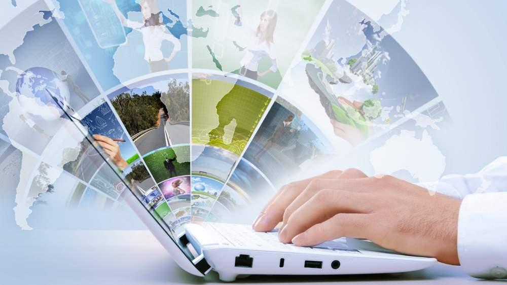 США одобрили строительство «всемирного Wi-Fi» Илона Маска