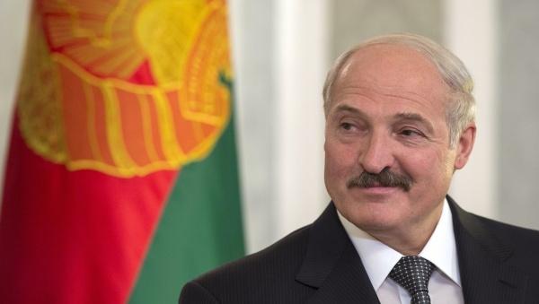 Лукашенко считает Белоруссию лучшей страной для жизни
