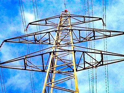 Инфовойны: Западные СМИ обвинили в атаке на энергосистемы США и ЕС хакеров из РФ