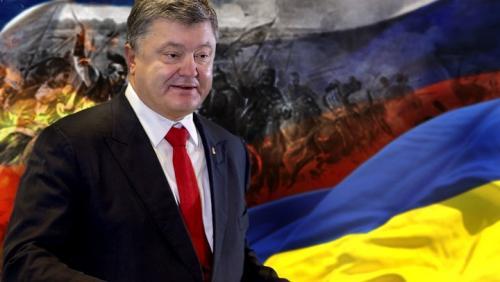 Как придумывают фейковые военные победы Украины