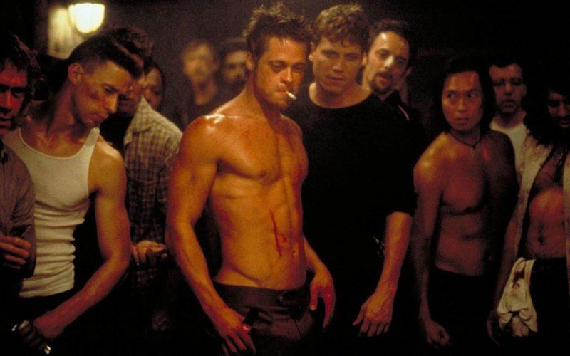 «Ударь меня… Не хочу умирать без шрамов!»: 8 легендарных драк в кино