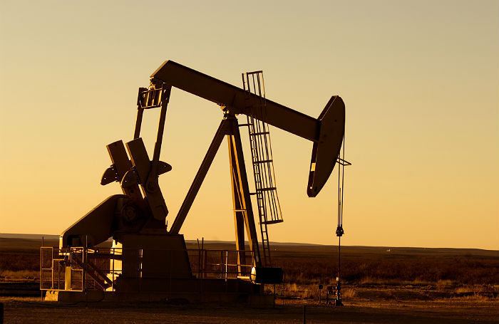 Почему американские нефтяник…