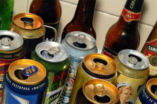 Какое светлое пиво самое вкусное и качественное?