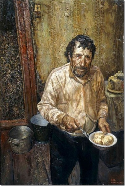 homespun-russian-painting_15_(www.funnypagenet.com)