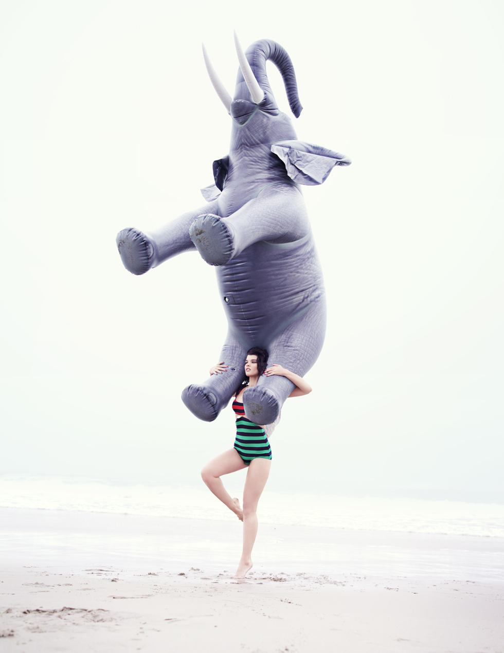Картинки по запроÑу jumping