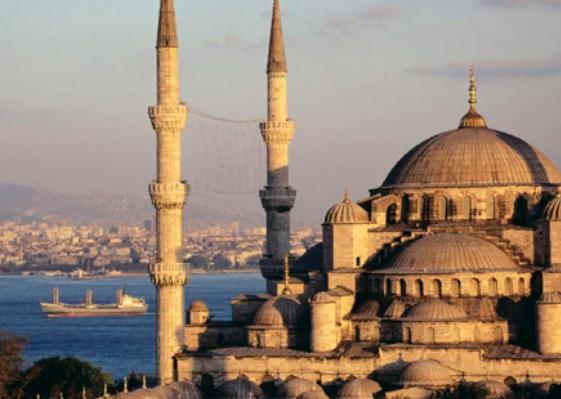 10 причин не любить Турцию