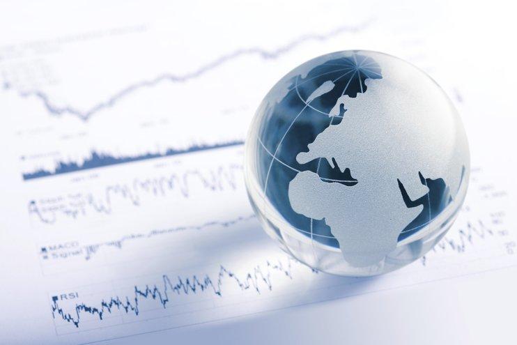 10 лет после кризиса: так ли слаба мировая экономика?