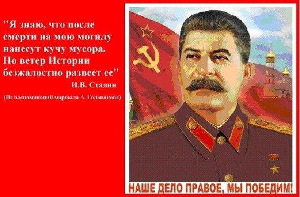Жизнь в эпоху Сталина.... Воспоминания профессора, д.т.н. Валерия Антоновича Торгашева