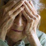 Методы профилактики болезни Альцгеймера