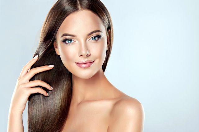 Уход за волосами: частое причесывание
