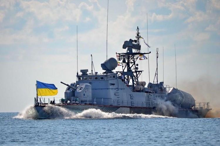 """""""Русские уберутся из Крыма и Донбасса!"""": Украина пошла на радикальные шаги"""