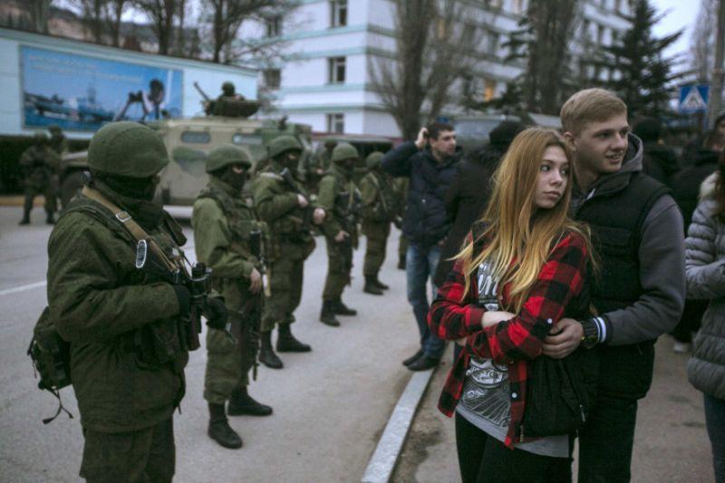 """""""Плохая мачеха"""": У Тимошенко…"""