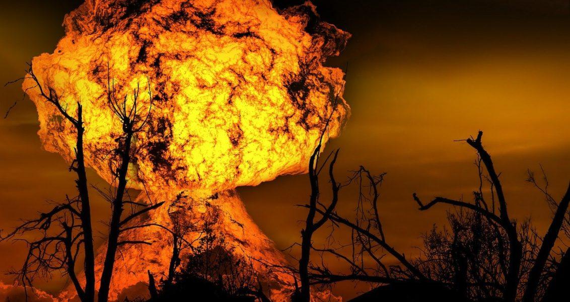 «Американцы несколько сгущают краски»: эксперт прокомментировал выводы ученых о последствиях ядерного удара
