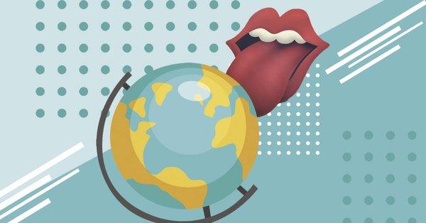 Как стать полиглотом: 12 советов по изучению языков