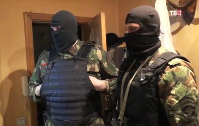 Следователи проверят законность получения гражданства братьями Азимовыми