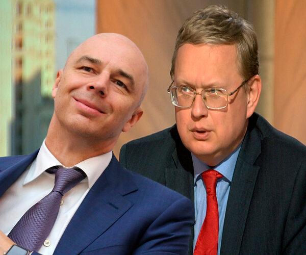 Михаил Делягин: высокие цены на нефть больше не спасут экономику России. Все излишки уйдут в США и другие страны