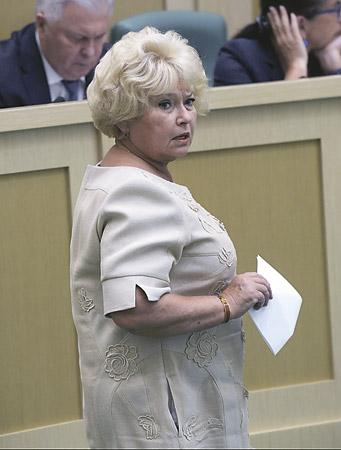 Россияне скинутся по 5 тысяч рублей на реформу