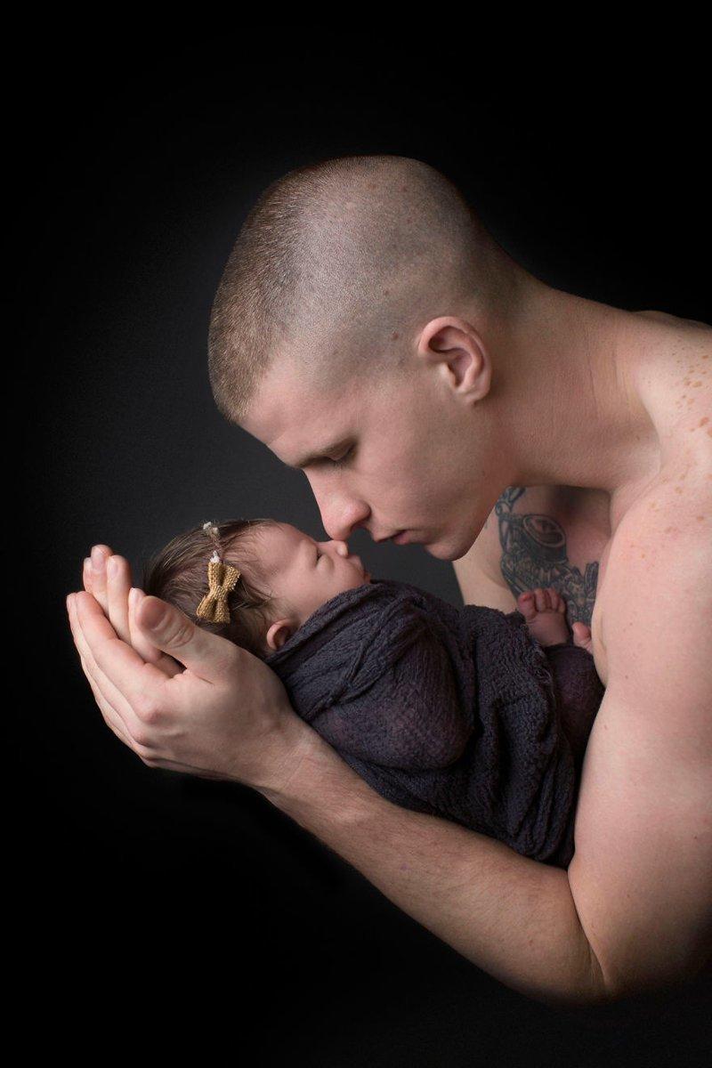 Фотопроект: отцы и дети малыши, младенцы, отцы и дети, папа и ребенок, родительская любовь, семейная фотография, семейный альбом, фото семьи