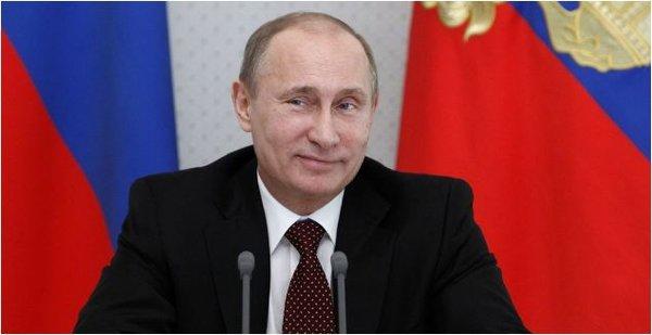 Евросоюз «колотит», Италия, предательски может принять сторону Путина