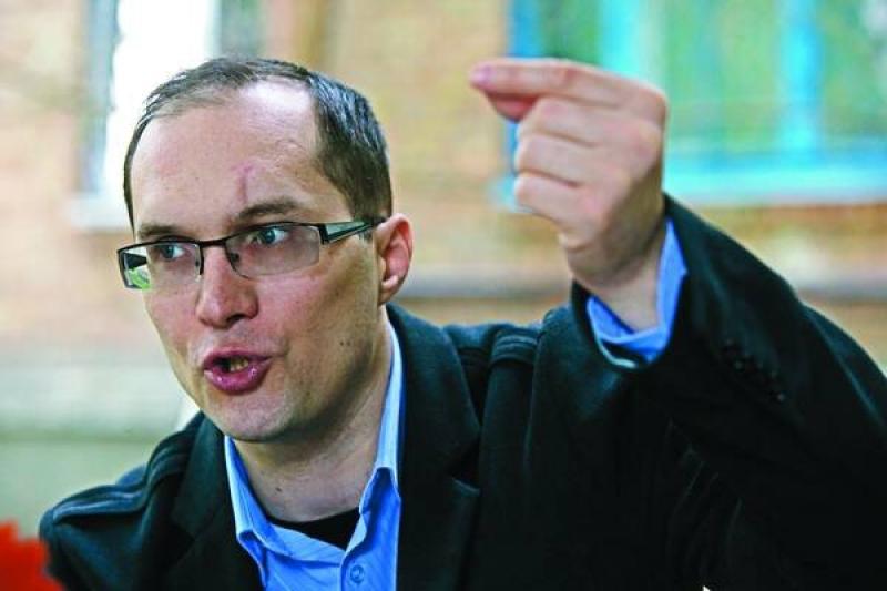 В Киеве проболтались, что США уже поставляют Украине летальное оружие