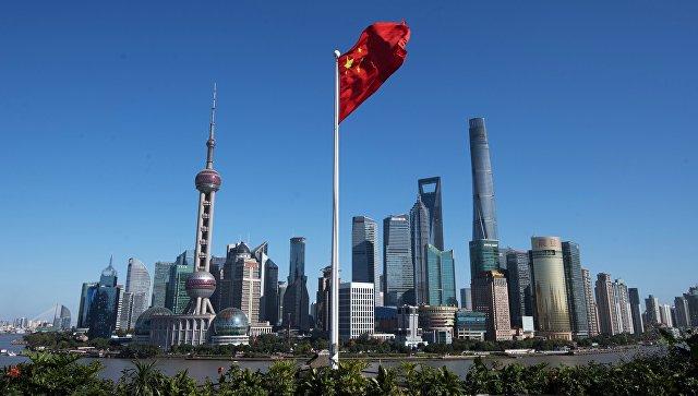 Предъявите ваш социальный рейтинг: как сделать Китай снова слабым
