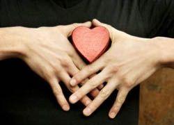 Как питаться больным с заболеванием сердца?