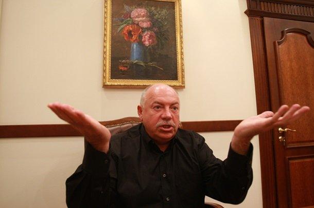 Кому 300 лет, Москве или Юрию Долгорукому?