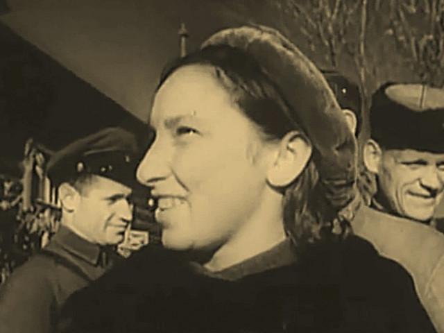 «Бандит Катя» - почему за её голову немцы давали 25 гектаров земли