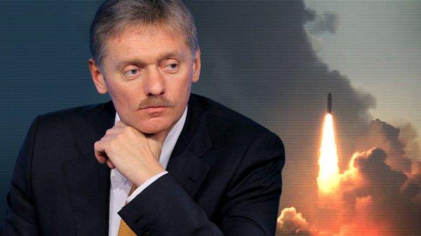Америке дали сигнал: на Россию нападать чревато