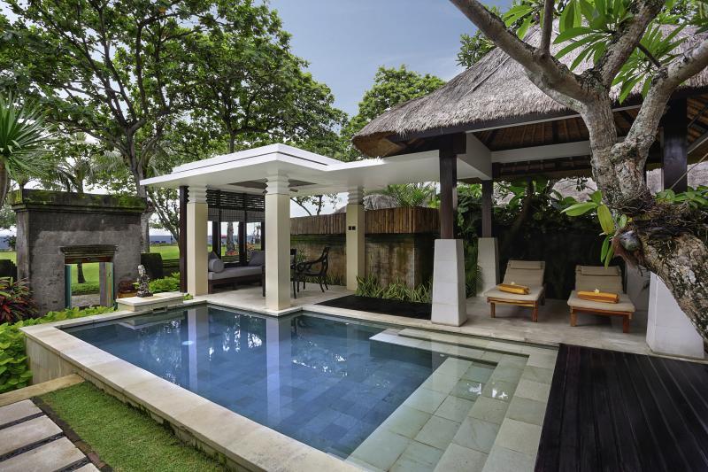 ТУРСПРАВКА. Лучшие отели Бали для любого бюджета