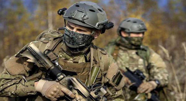 """""""Всем, кто нанесет удар по Российским войскам, мало не покажется"""" - Юрий Швыткин о готовящемся ударе США по Сирии"""