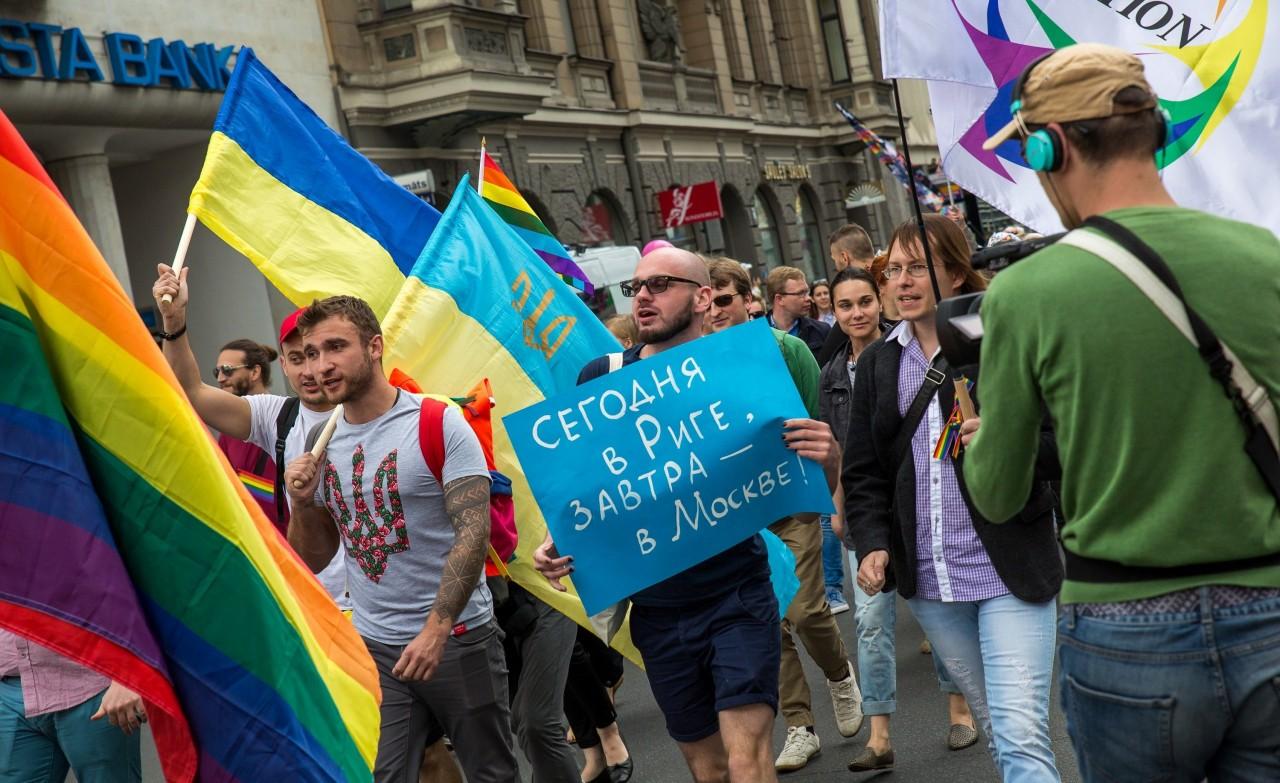На Кубе хотят разрешить заключать однополые браки