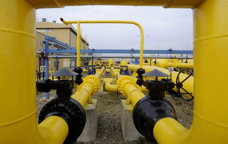 «Газпром» должен платить бол…