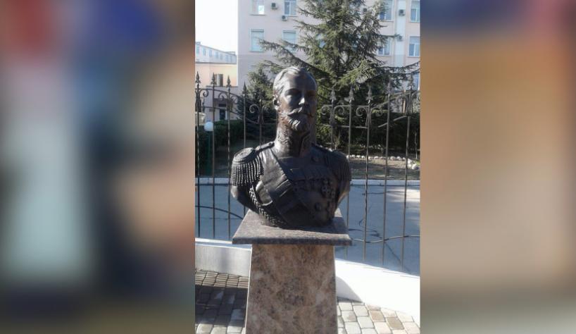 Наталью Поклонскую предложили канонизировать