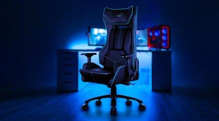 Игровые кресла для геймеров