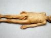 thumbs ron dead 8 скульпторов, создающих самые невероятные гиперреалистичные скульптуры