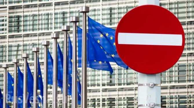 ЕС готов продлить санкции против России