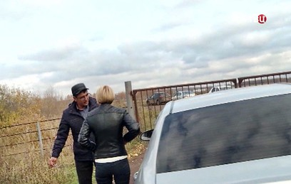 Башкирские следователи проверяют инцидент с журналистами