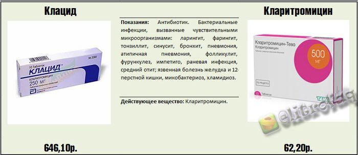 apteka_13