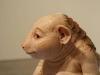 thumbs 25surrogate for the northern hairynosed wombat 8 скульпторов, создающих самые невероятные гиперреалистичные скульптуры