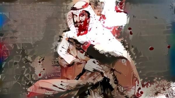 Игры саудовского престола: последний шаг к трону