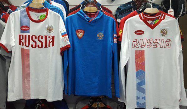 Сделано в России: бренды, завоевывающие популярность за рубежом