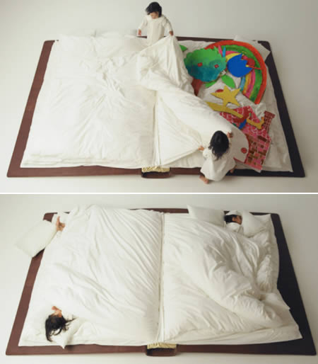 a97701_g245_1-book-bed