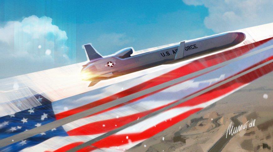 Ядерное противостояние Вашингтона и Москвы: США «кинут» маленькую ракету, а мы большую