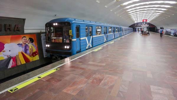 В Новосибирске выросли цены на проезд в общественном транспорте