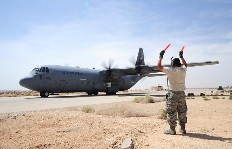 Аэромобильность в пределах 20 тонн: перспективы развития мирового рынка военно-транспортных самолетов