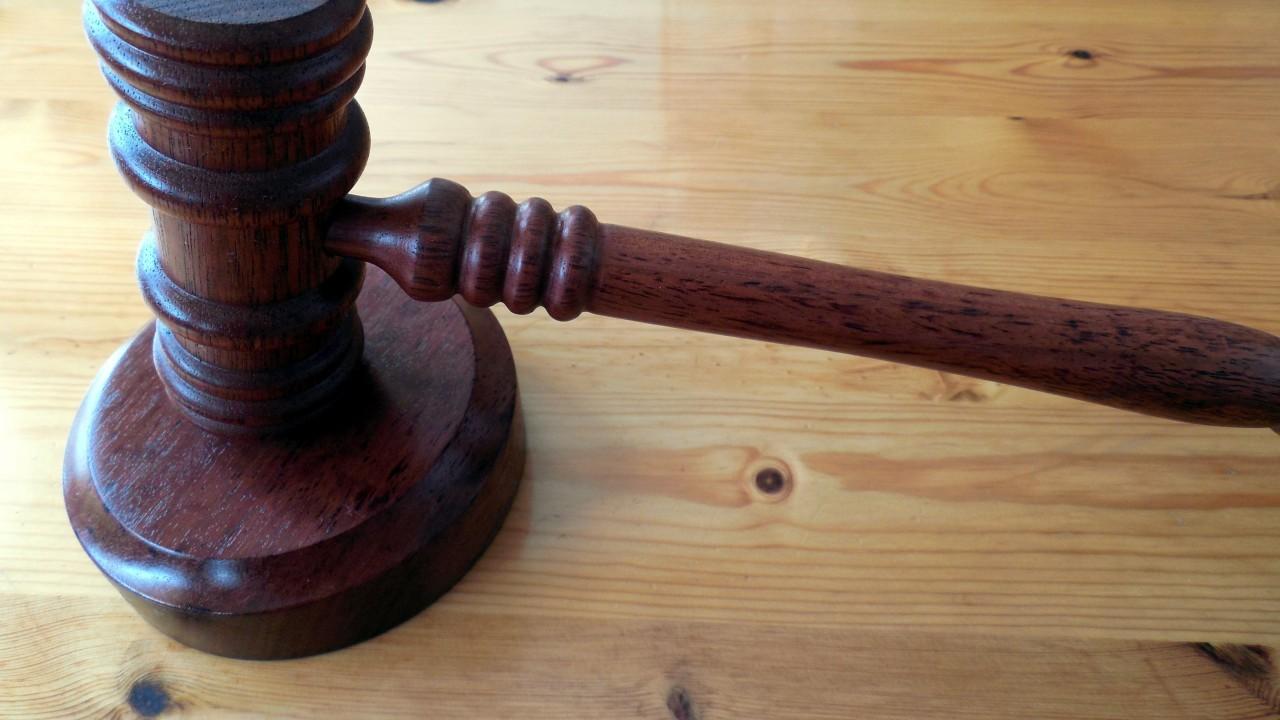 В Ардатовском районе Мордовии местного жителя осудили за хранение наркотиков